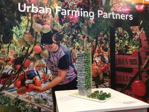 UrbanFarmingPartnersKuiperCompagnons03_th.jpg